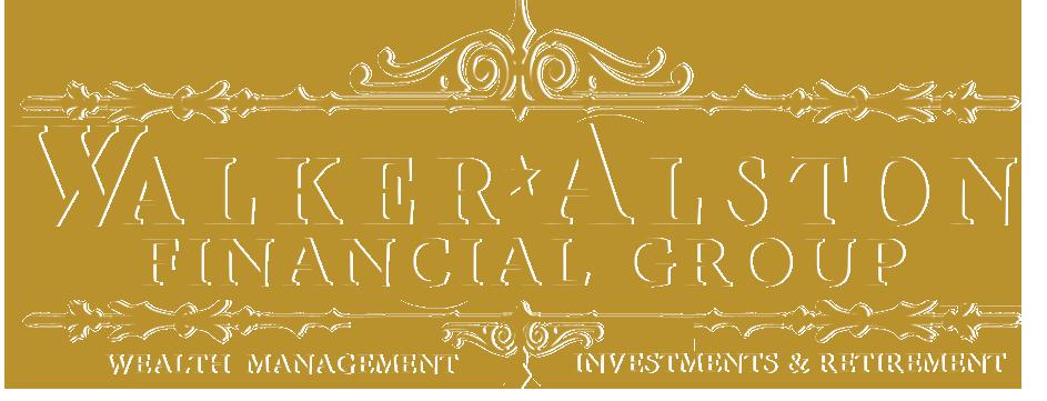 Walker Alston Financial Group